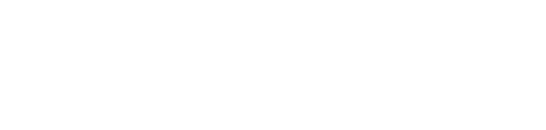 Reno Mold & Water Restoration Company